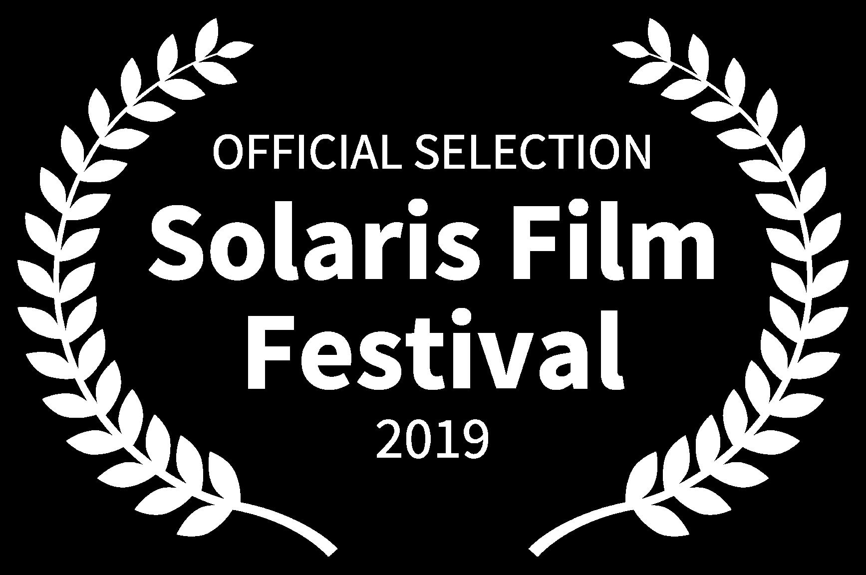 solaris festival