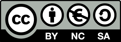 https://mirrors.creativecommons.org/presskit/buttons/88x31/png/by-nc-sa.eu.png